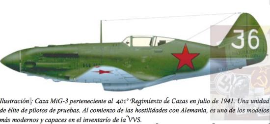 40-reg-caza-mig3-vvs-1941