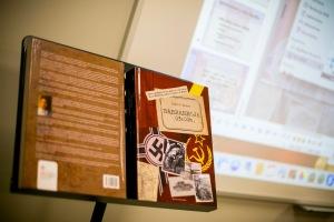 barbarroja-invasion-rusia-cronologia