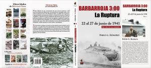 barbarroja-hitler-invade-rusia
