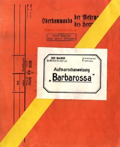 barbarroja-portada-plan