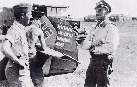 bf-109f4-iii-jg77-b13-oblt-kurt-ubben-russia-sep-5-1941-02