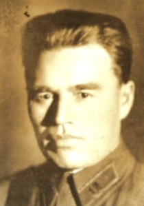 gavrilov-fortaleza-brest-junio-1941
