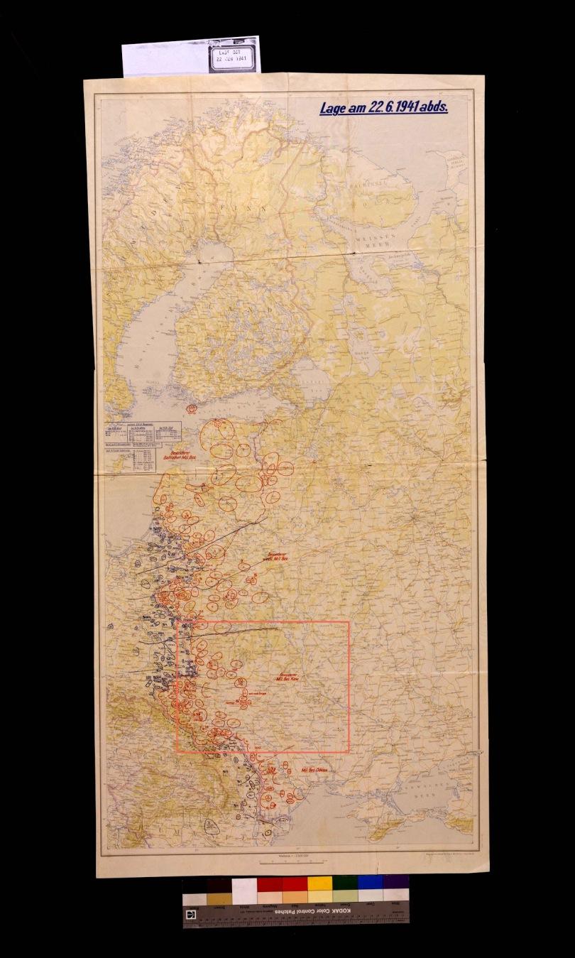 mapa-410622-am-copia