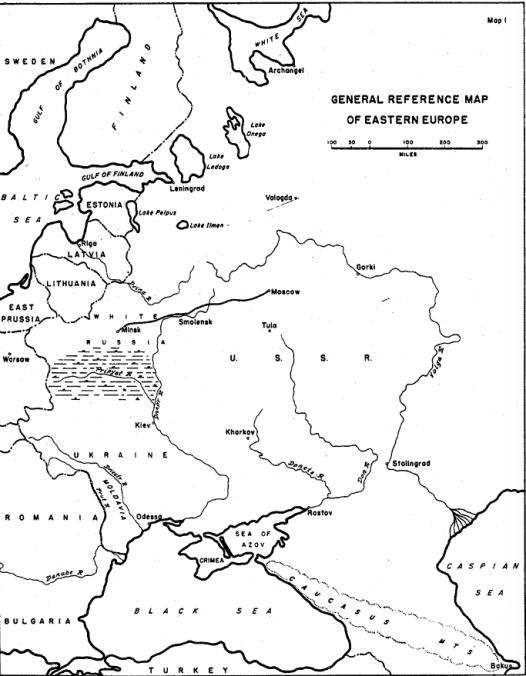 mapa-de-planeamiento-operaciones