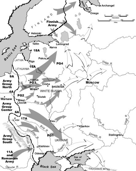 mapa-plan-paulus