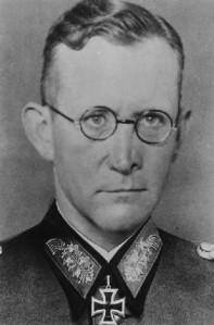 marcks-erick-general-101id-liechte-ucrania
