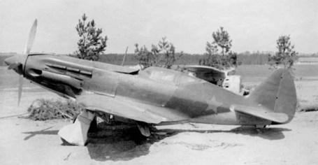 mig3-1941-vvs