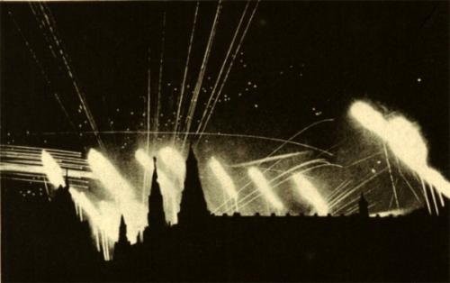 Moscow-21-jul-air-raid-Luftwaffe