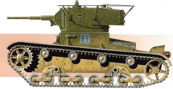 t26-rkka-urss-perfil