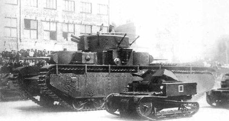 t27 t-35