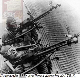 tb3-artilleros-dorsales-tupolev