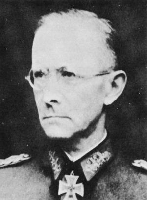 marcks erich general wehrmacht