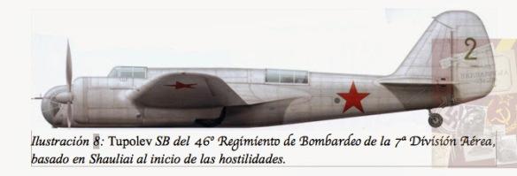 SB-2 46SBAP 7division aerea