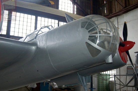 tupolev sb-2