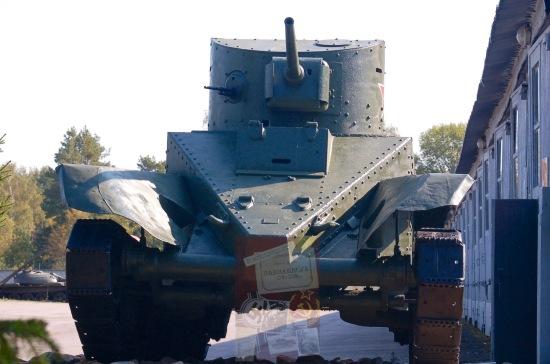 bt-2-kubinka-frente