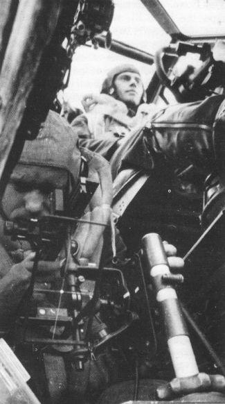 do-17z bombardier