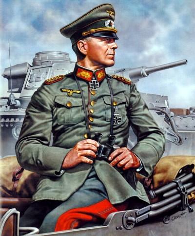 kleist-panzer-iii