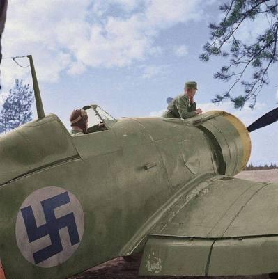 fiat g.50 ilmavoimat lelv 26