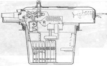 kt-28 gun