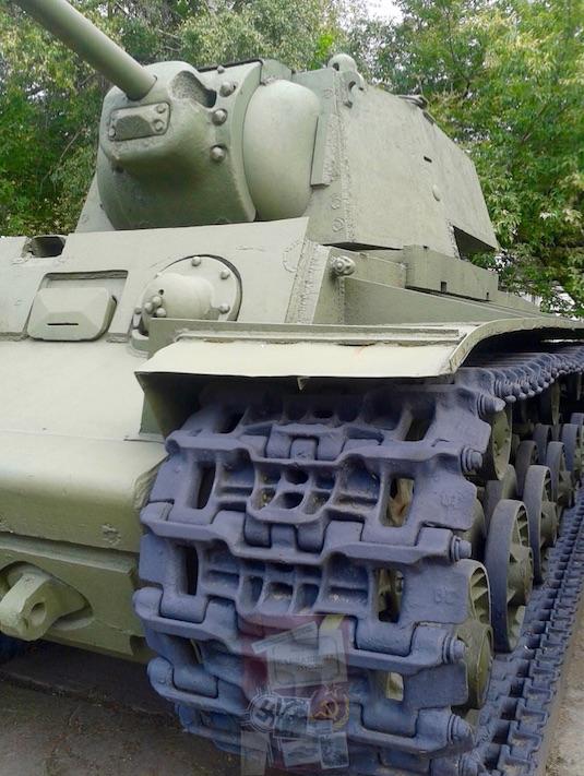 kv-1-museo-fas-rusia