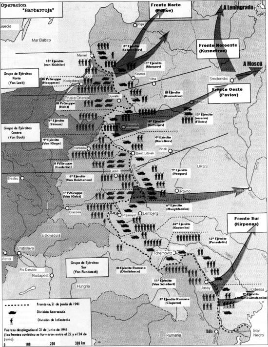 mapa-orden-de-batalla-barbarroja