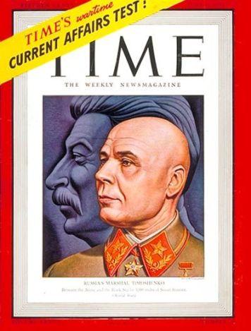 timoshenko-revista-time