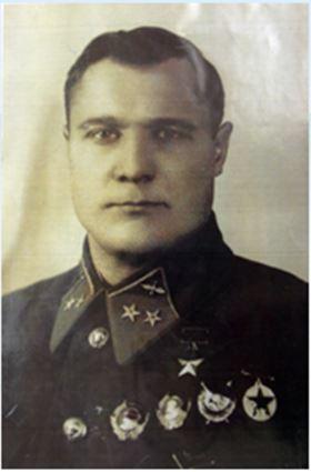 kopets ivan ivanovich