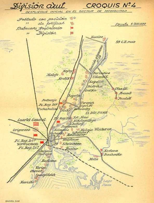 mapa novgorod