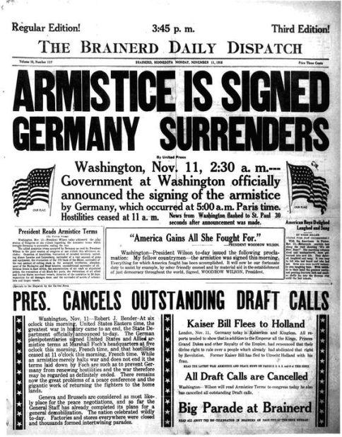 pgm-periodico rendicion alemana