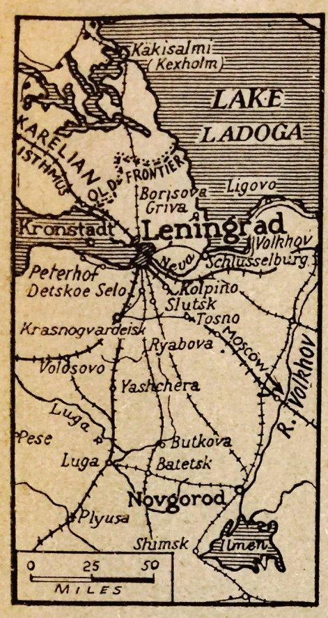 3 octubre 1941