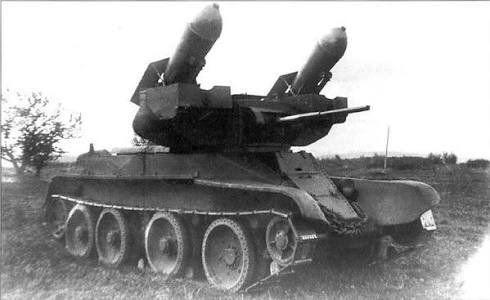 bt-5-cohetes