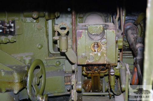 bt-5-interior-artillero