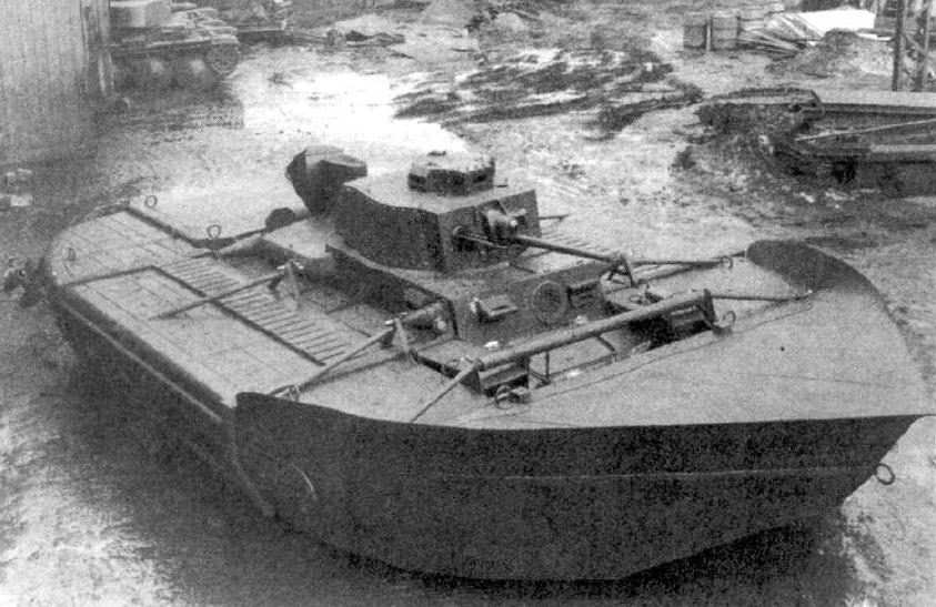pz-38t-anfibio