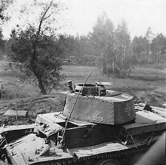 pz-38t-ausf e o f