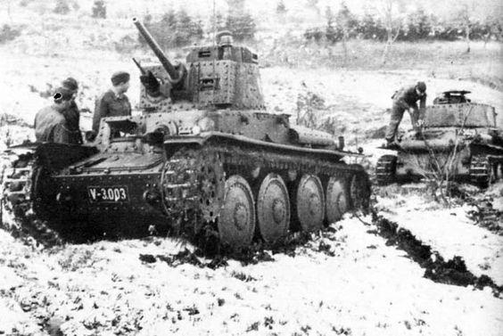 pz-38t-batalla moscu