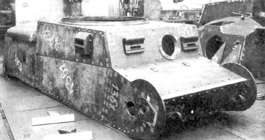 pz-38t-cuerpo