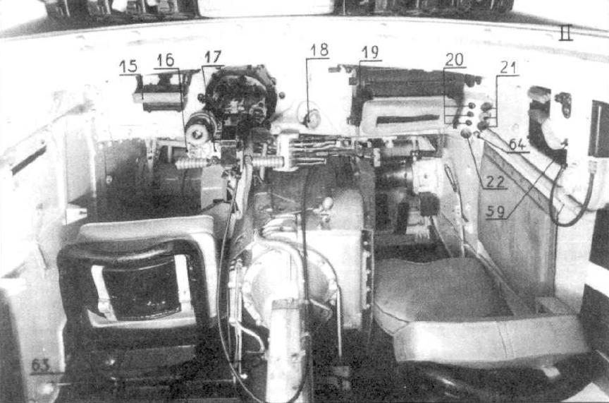 pz-38t-interior torreta