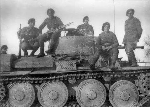 pz-38t-rumano