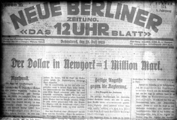 Bundesarchiv_Bild_102-00134,_Berliner_Tageszeitung_zur_Geldentwertung