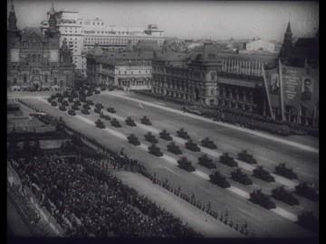 desfile moscu