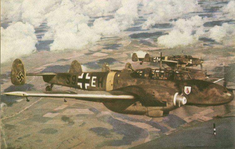 bf-110-skg-210