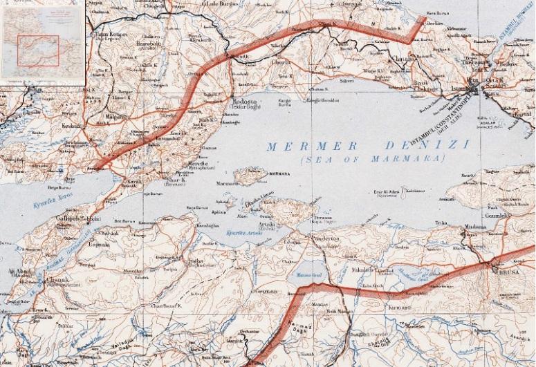 mapa-bosforo-dardanelos